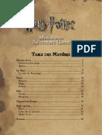 Livre-des-règles-Harry-Potter.pdf