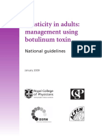 spasticity-in-adults-management-botulinum-toxin.pdf