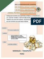 AUDITORIA GRUPO 9.docx