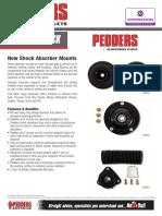 PED 2084 - NPR Strut Mounts.pdf