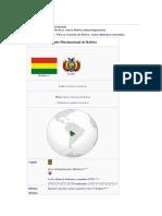 Bolivia.docx