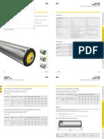 Catalogo Interroll.pdf