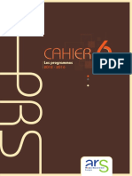 Cahier_6.pdf