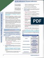 Modelos y Teorías Enfermería