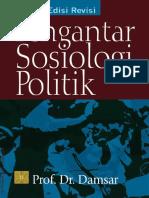 PENGANTAR SOSIOLOGI POLITIK.pdf