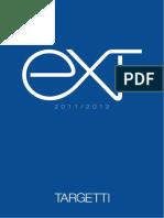 targetti_ext_p1.pdf