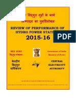 CEA_hydro_review-2015.pdf