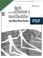 edoc.site_manejo-de-conflictos-y-mediacion.pdf