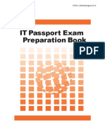229801008-IT-Passport-Preparation-Book.pdf