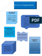 dml - group poster