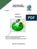 TDAP-REPORT-ON-PETROLEUM.pdf