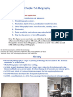 Chapter 5 Lithography _ I.pptx