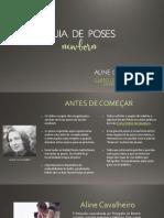 ebook-guia-de-poses-newborn-aline-cavalheiro.pdf