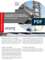 Malla Curricular-universidad La Republica Chile