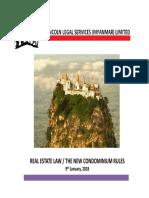 Presentation-The-New-Condominium-Rules-9-1-2018.pdf