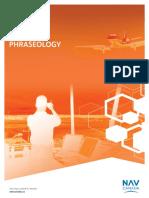 VFR Phraseology.pdf