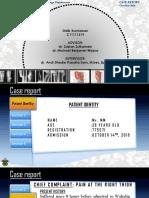case report fr. femur.pptx
