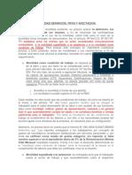 Movilidad Defincion Tipos Afectacion.docx