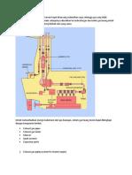 Sistem Gas Buang Modern Dari Mesin Kapal