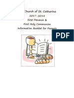 2017-2018-First-Penance-First-Holy-Communion-Information-Booklet.pdf