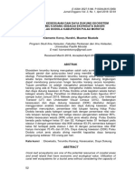 ANALISIS_KESESUAIAN_DAN_DAYA_DUKUNG_EKOS.pdf