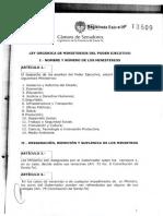 Ley 13509 .pdf