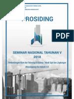 Identifikasi_Citra_Kampung_Sasirangan_se.pdf