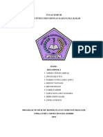ASKEP KMB INTEGUMEN REVISI.docx