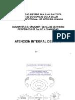 Atencion Trabajo de Parto Diapositivas (1)