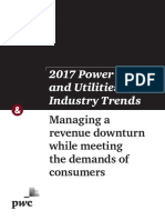 2017-Power-and-Utilities-Industry-Trends.pdf