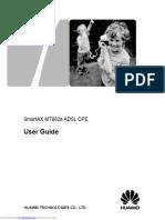 mt882a.pdf