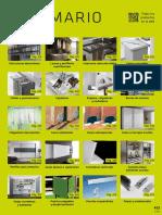 7-Armario.pdf