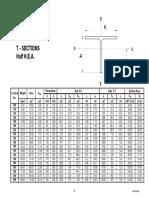 T Section Half HEA.pdf