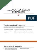 KERAGAMAN-DALAM-ORGANISASI-bab-2.pptx