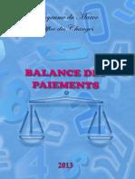 BP 2013.pdf
