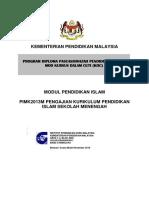 1. PIMK2013M - Pengajian Kurikulum  PI.pdf