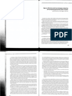BRAWERMAN, Josette_ RAGGIO, Liliana_ RUIZ, Violeta. Algunas reflexiones sobre las estrategias evaluativas para programas gestionados desde el Estado.pdf