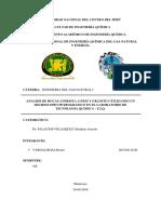 INFORME-2.-ESTRUCTURA-DE-ROCAS.docx