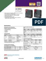 D4NL-1189512.pdf
