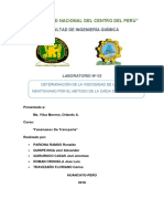 INFORME lab metodo de stokes.docx