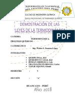 DEMOSTRACION-DE-LAS-LEYES-DE-A-TERMODINAMICA.docx