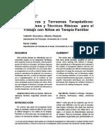 escalerastorreones.pdf