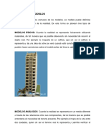 CONCEPTO DE MODELOS.pdf
