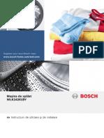 Bosch WLK24261BY manual romana.pdf