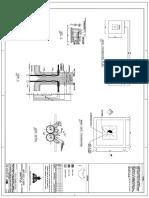 GPEXIQ-MET-CV-DWG-2012-TYPICAL DRAWING FOR GATE Model (2).pdf