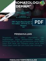 DOC-20190208-WA0004