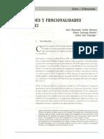 6106-Texto del artículo-27805-1-10-20140618.pdf