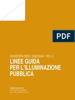 Agenzia_energia_friuli_vgiuglia_2014_illuminazione_pubblica.pdf