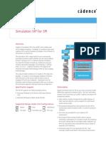 dsv-sim-spi-pdf