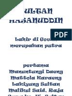 SULTAN HASANUDDIN.docx